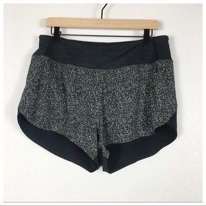 Outdoor Voices Hudson Running Shorts Size XL